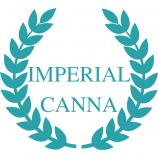 imperial canna
